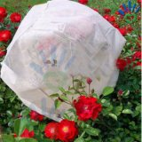 PP Nonwoven Fabric for Plant Grow Cover Flower Cover
