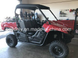 New Wholesale 2016 Viking UTV