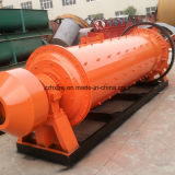 Factory Direct Sale Ball Mill Price