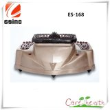 Electric Blood Circulation Machine Massager (ES-168) with Powerful Intensity
