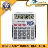 2016 Hot Selling Desktop Calculator for Promotion (KA-003)