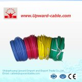 PVC Sheathed Fire-Retardant Fire Alarm Cable 12AWG