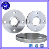 China Forging Carbon Steel Flange Stainless Steel Flange