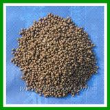 Granular DAP Fertilizer, Diammonium Phosphate