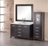 Modern Bathroom Cabinet Vanity (ZH-201)