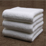 Low Price 100% Cotton Bath Towels, Terry Towels for Bath