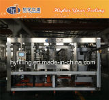 Aluminum Can Energy Drinks Filling Machine