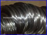 22# Gauge Black Annealed Wire