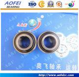 Spherical bearing UC207 UC209 UC211 UC212 UC213 UC215 Ball bearing