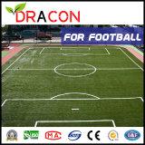 Soccer Artificial Turf Grass (G-4001)