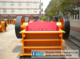 Hot Sale Chinese Type Jaw Crusher in Stock