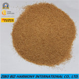 Walnut Shell Grit for Cleaning Engine