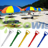in Ground Umbrella Holder Stand China Manufacturer