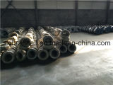 Black Wire Mesh Cable From Factory
