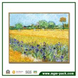 Handmade Van Gogh Wall Decoration Oil Painting