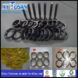 Factory Price-Intake&Exhaust Valve Seat for Benz 352&355 with Casting Iron