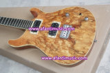 Prs Style / Afanti Electric Guitar (APR-061)