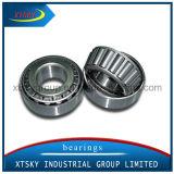 Xtsky Taper Roller Bearing (LM11749)