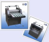 Hot and Cold Laminating Machine Hx-680f