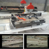 2016 New Wood/Log Slidding Table Saw