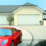 Aluminum Profile Roller Shutter Door