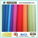 300d/600d/900d Polyester Oxford Fabric for Luggage