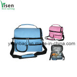 Fashion Lunch Cooler Bag (YSCB003)