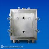 (YZG/FZG) Vacuum Tray Dryer/ Vacuum Drying Machine/Vacuum Drying Oven