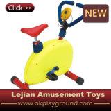 Popular Children Outdoor Fitness Equipment with CE (12172C)