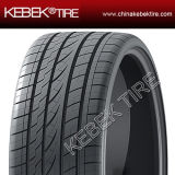 New Hot Sale Radial PCR Tyres with Good Discount