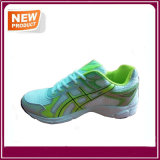 Confirmtable Men Wome Sport Shoes