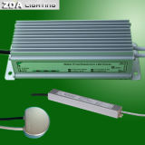 10W/20W/30W/45W/60W/100W/150W/200W/250W/300W IP67 Wateproof LED Driver