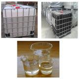 Corrosive Hydrochloric Acid 31
