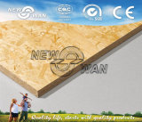 Good Quality OSB Made in China (NOSB-0003)