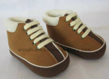 Fashion Little Boots Baby Shoes Ws1148