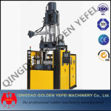 Full Automatic China Supplier Rubber Injection Molding Machine