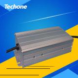 315 Watt Low Frequency Digital Electronic Ballast for Mh Lamps
