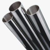 Stainless Steel Pipe-Stainless Steel Sheet-Stainless Steel Coil