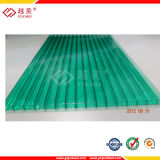 Hollow Polycarbonate Sheet (YM-PC-008)
