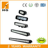 2015 New Product 4.5inch 20W LED Bar Light for Car