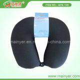 Car Pillows with Microbeads MYK-120