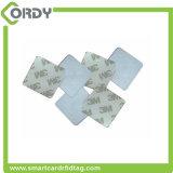 Mini RFID MIFARE Classic 1K 13.56MHz PVC disc tag