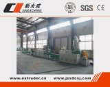 Packing Band Production Line