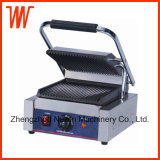 Commercial Panini Press Sandwich Maker
