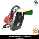 Air Polishing Pad/Air Grinder for Stone Grinding Edging (SPG 01)