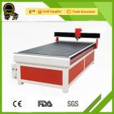 Jinan Advertising CNC Carving Machine CNC Router with Multi-Heads