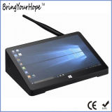 "Dual OS Quad-Core Financial Integration/Window Evaluator/Ordering Machine Tablet 8.9"" (XH-TP-005)"