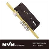 High Quality Furniture Hardware Door Lock Body (M700B)