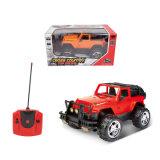off Road 2017 Brand Kids Best RC Monster Truck