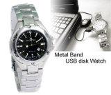USB Powerdisk Watch MB-1390
